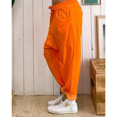 jogg_owen_orange_chantalb_keva-4