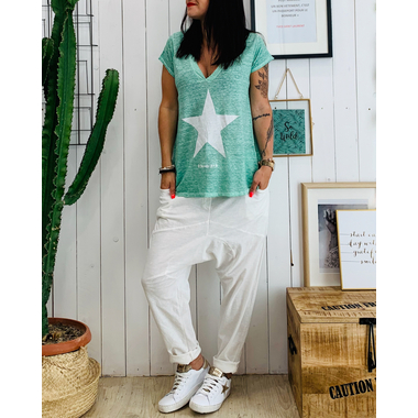 tshirt_star_vertdeau_blanc_chantal_B-2
