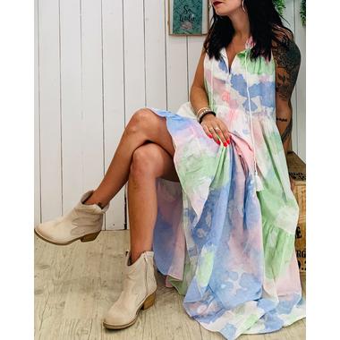 robe_alix_bleu_rose_banditas-3