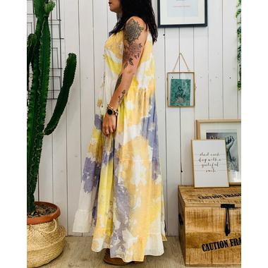 robe_alix_bleu_jaune_banditas-3