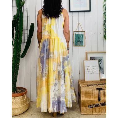 robe_alix_bleu_jaune_banditas-4