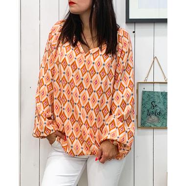 blouse_MaloU_banditas_keva-2