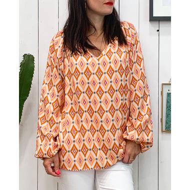 blouse_MaloU_banditas_keva-4