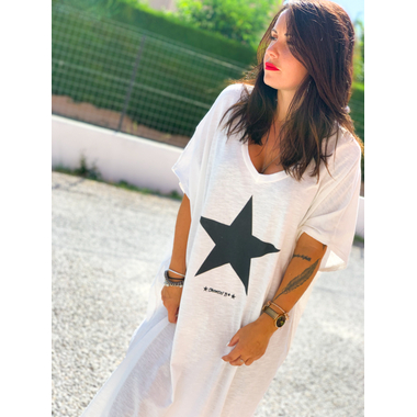 robe_ETOILE_blanc-noir_CHANTALB_keva-5