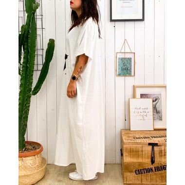 robe_ETOILE_blanc-noir_CHANTALB_keva-3
