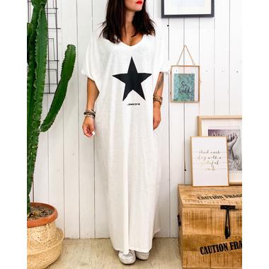 robe_ETOILE_blanc-noir_CHANTALB_keva-2