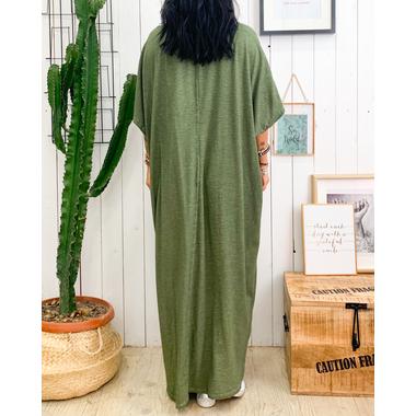 robe_etoile_longue_kaki_chantalb-4