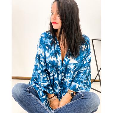 kimono_rico_bleu_chantalb-4