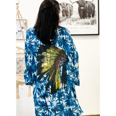 kimono_rico_bleu_chantalb-3