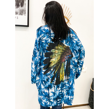 kimono_rico_bleu_chantalb