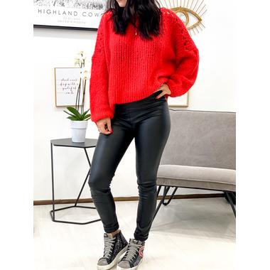 legging_lady_noir_chantalb-5