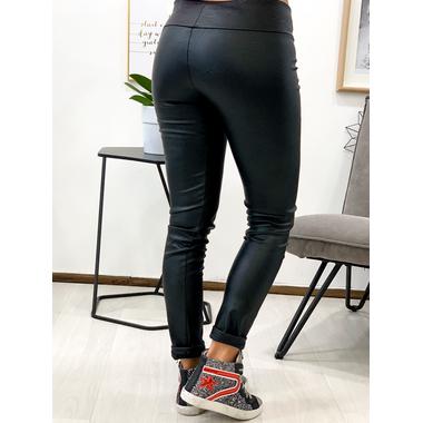 legging_lady_noir_chantalb-4