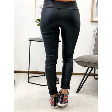legging_lady_noir_chantalb-3