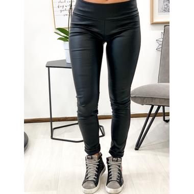 legging_lady_noir_chantalb