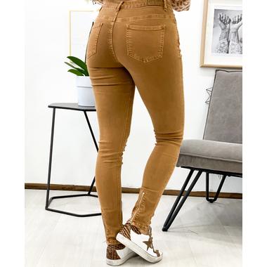 pantalon_liam_camel-3