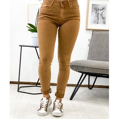 pantalon_liam_camel