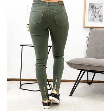 pantalon_liam_kaki-4