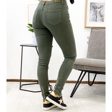 pantalon_liam_kaki-5