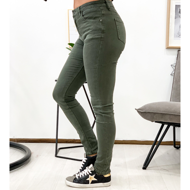 pantalon_liam_kaki-3