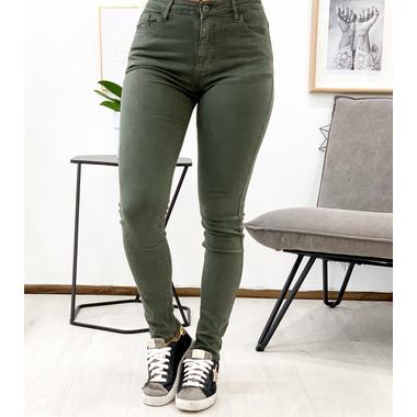 pantalon_liam_kaki-2