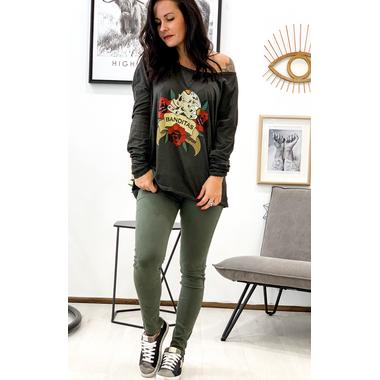 pantalon_liam_kaki