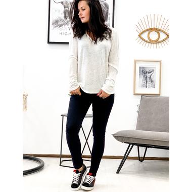 pantalon_liam_bleunuit