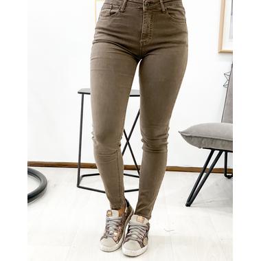 pantalon_liam_taupe-2