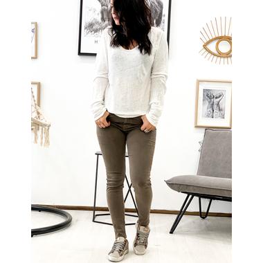 pantalon_liam_taupe