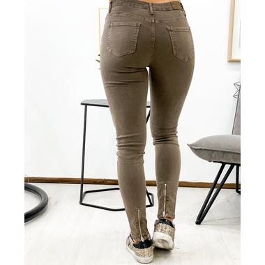 pantalon_liam_taupe-4