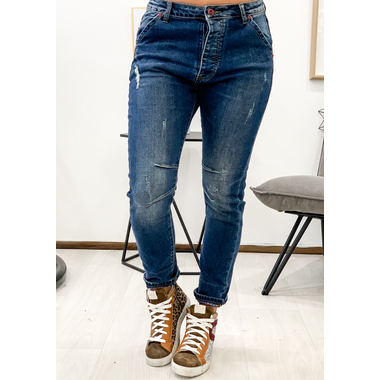 jeans_rico_banditas