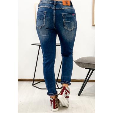 jeans_rico_banditas-3