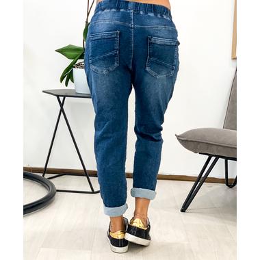 jeans_karl_wiya-3