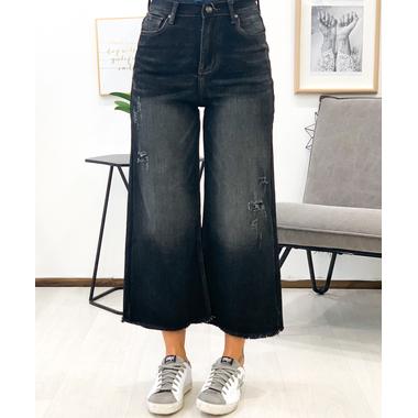 pantalon_jerry_wiya-3