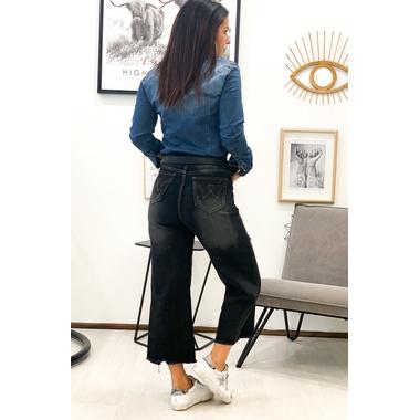 pantalon_jerry_wiya-2