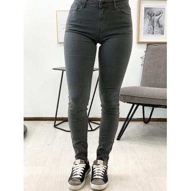 pantalon_liam_gris