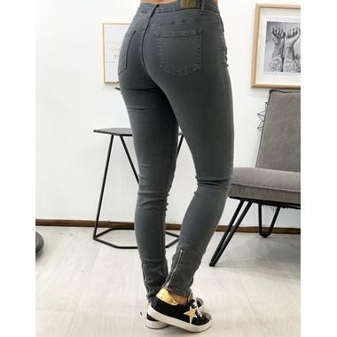 pantalon_liam_gris-4