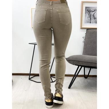 pantalon_liam_sable-3