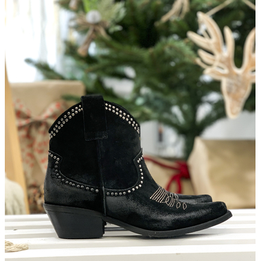 boots_nevada_noir_chantalb