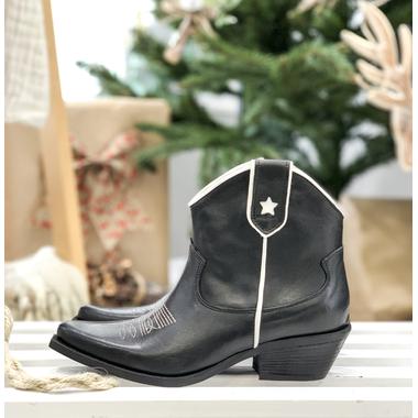 boots_vitello_chantalb-2