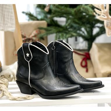 boots_vitello_chantalb