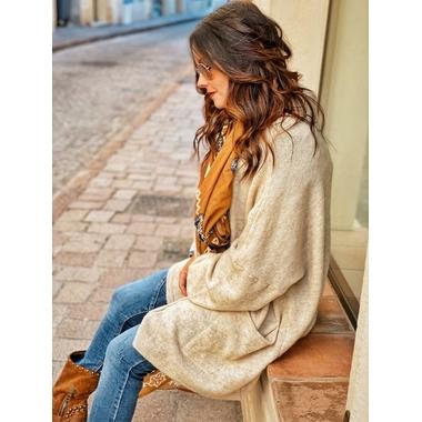 foulard_giordana_camel_01
