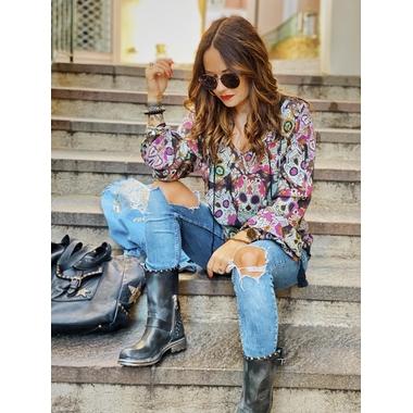 blouse_ambra_banditas-3