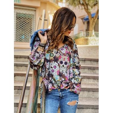 blouse_ambra_banditas-5