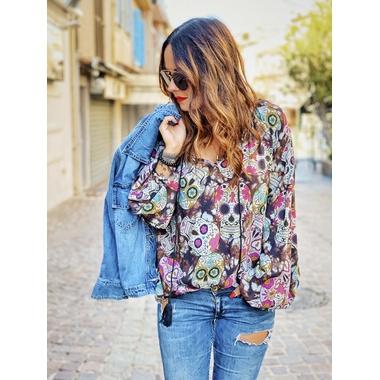 blouse_ambra_banditas