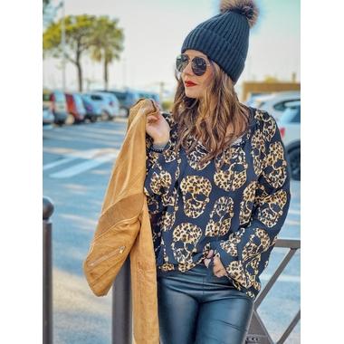 blouse_safari_banditas-3