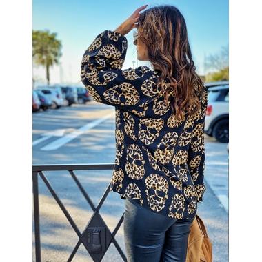 blouse_safari_banditas-2