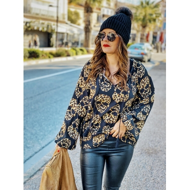 blouse_safari_banditas