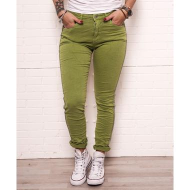 pantalon_artemis_vert