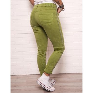 pantalon_artemis_vert-3
