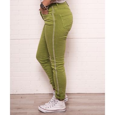 pantalon_artemis_vert-2